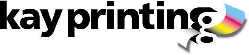 Kay Printing