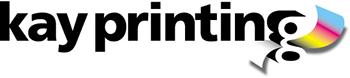 Kay Printing Clifton New Jersey Logo
